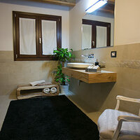 Camera Acquette | Bed and breakfast Ca' Gemma a Treviso