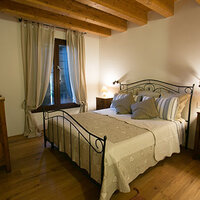 Camera Storga | Bed and breakfast Ca' Gemma a Treviso