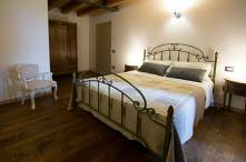 Camera Piavesella bed & breakfast Ca Gemma a Treviso